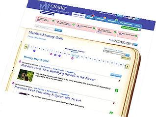 MemoryBook Care Portal.jpg