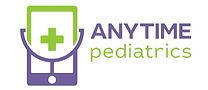Anytime%20Pediatrics%20Logo_edited.jpg
