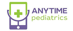 Anytime%20Pediatrics%20Logo_edited.jpg