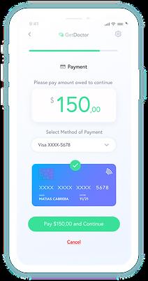 GetDoctor Payment v2.png