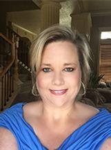 Karen Gauthier Headshot