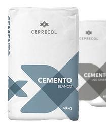 cement_edited_edited_edited_edited.jpg