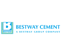 IMG560bestway-cement-logo.png