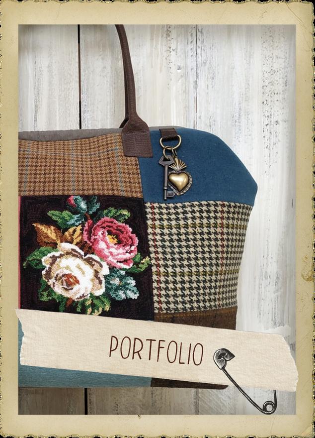 5_portfolio.png