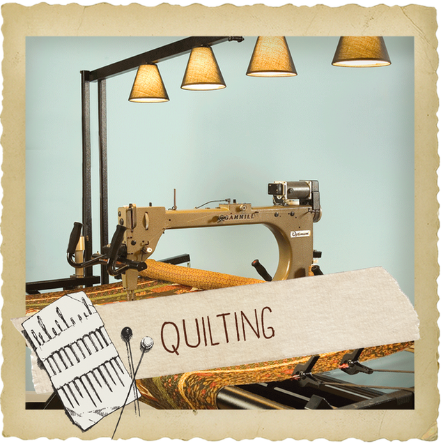 6_quilting.png