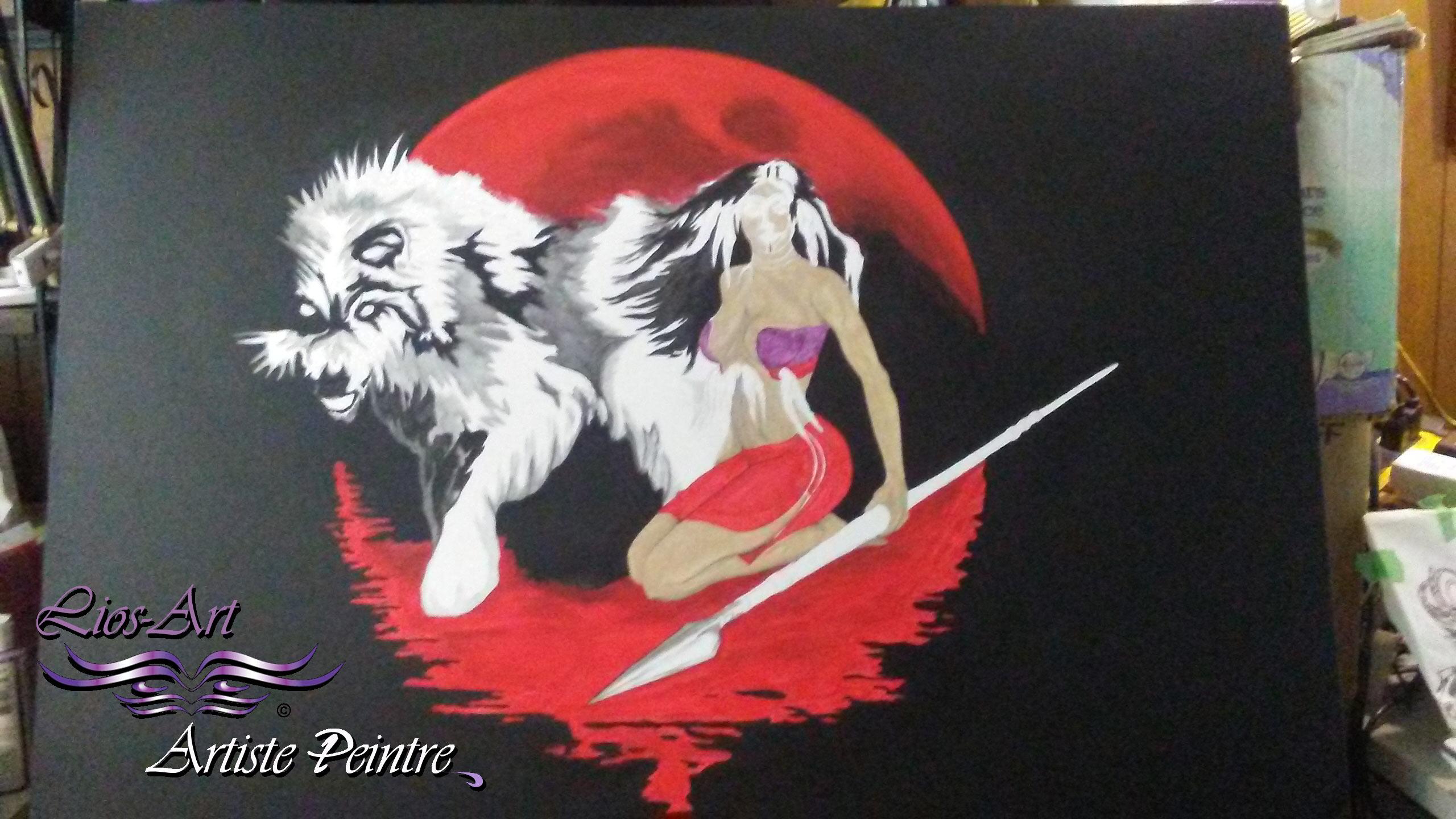 Native-wolf-soul2.jpg