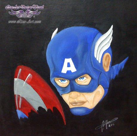 captain-america3_edited.jpg
