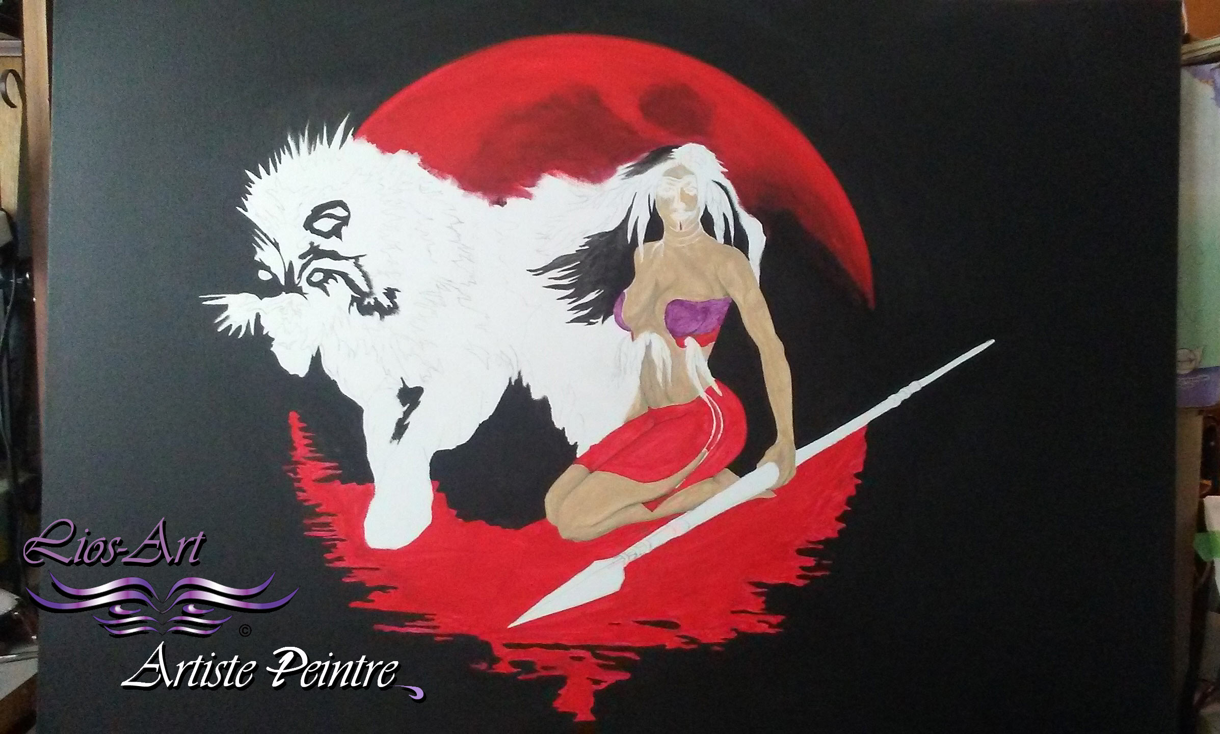 Native-wolf-soul.jpg