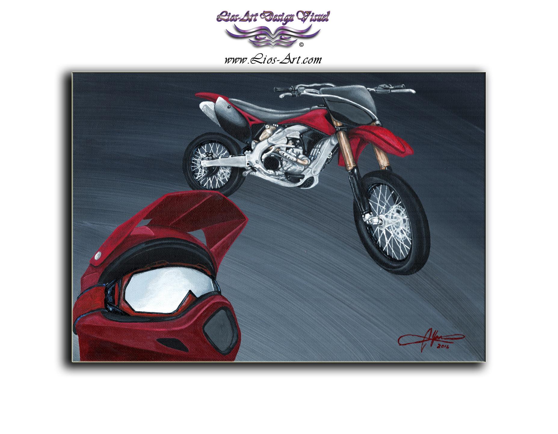 Motocrosse4.jpg