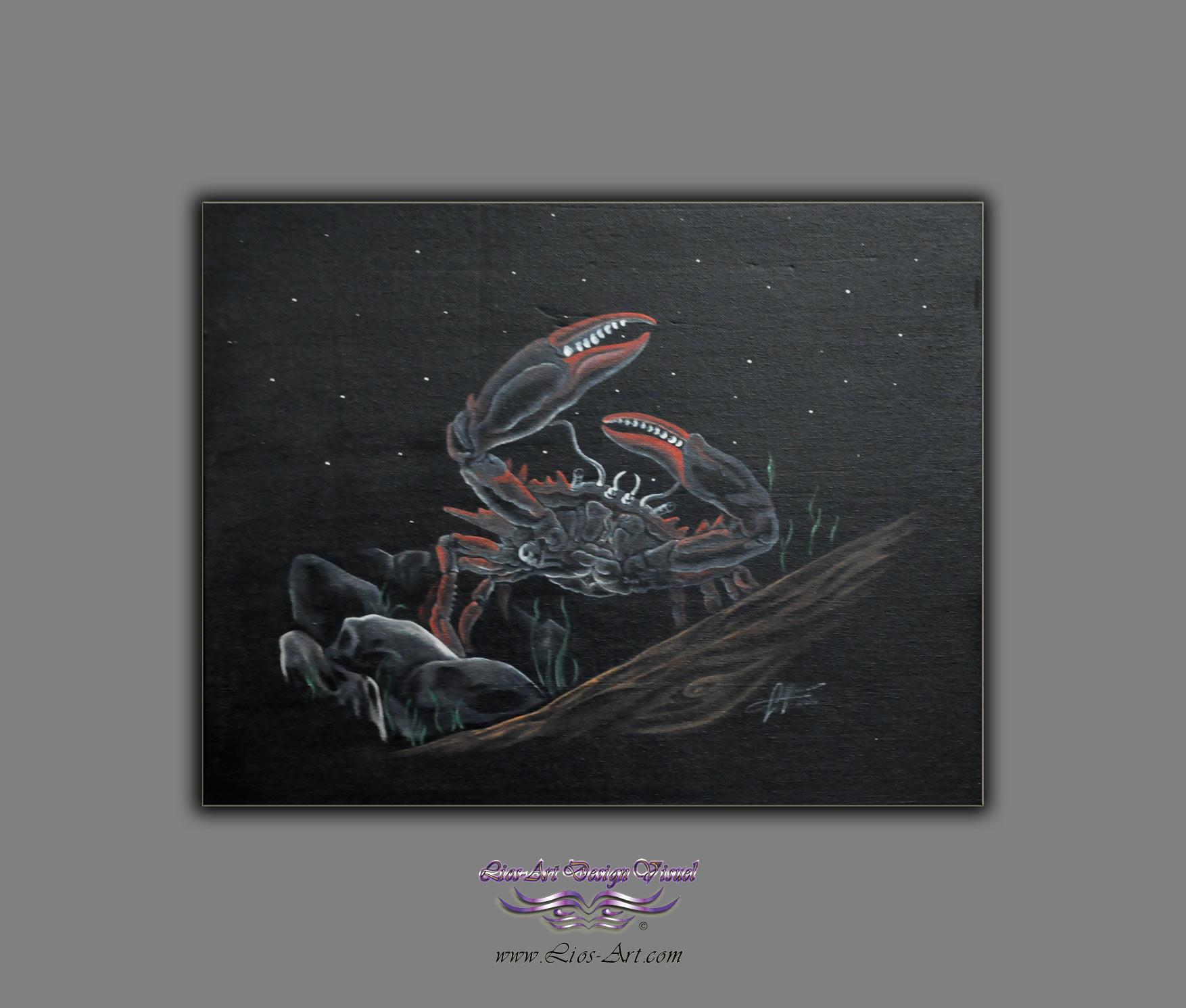 crabe-jean-chrisian3.jpg