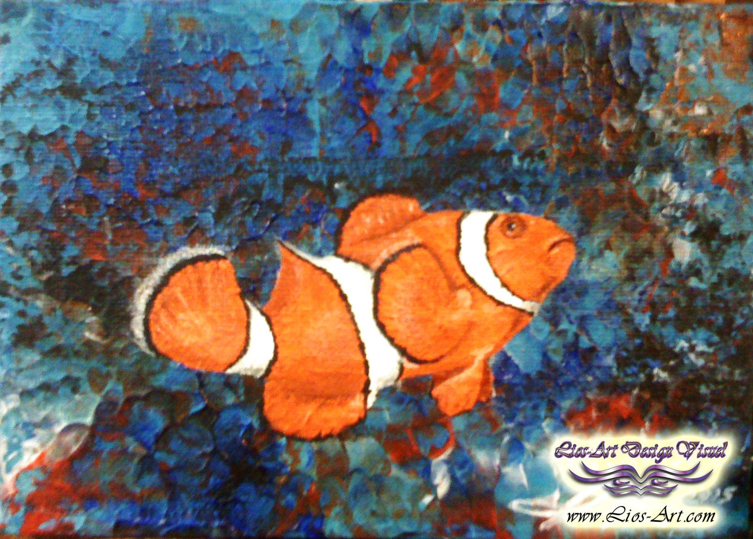 clown-de-fish.jpg