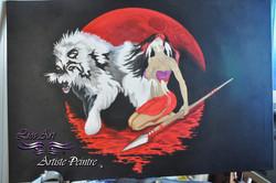 native-wolf-soul-6.jpg