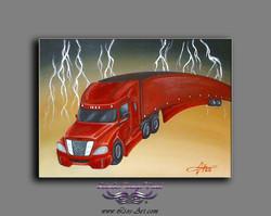 Full-Truck3.jpg