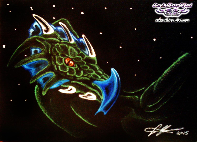green-dragon2.jpg