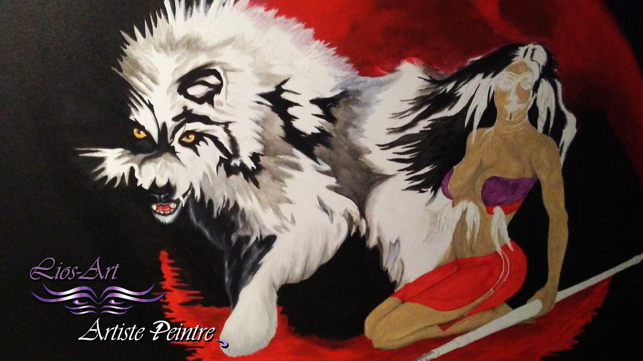 Native-wolf-soul4.jpg