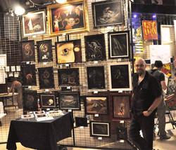 MTL Exposition 2016 (4).jpg