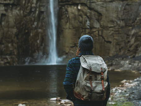 4 Best Trails at Cuyahoga Valley National Park