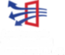 logo red white blue.png