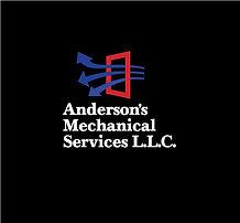 Anderson'sMech_Services_LLC_LogoJPEG.jpg