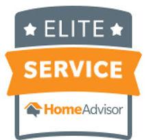 home advisor elite.jpg