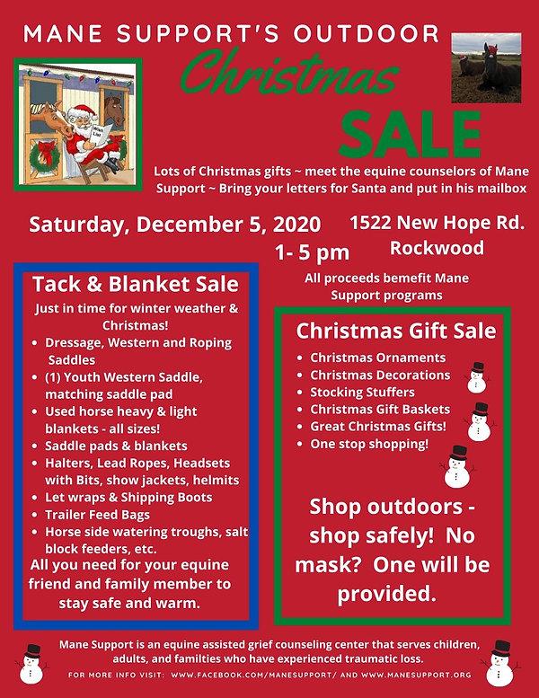 Christmas Sale MS.JPEG