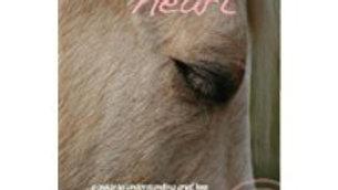 Hoof to Heart Book