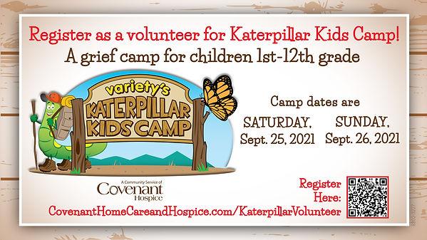 8302-3227 TapNGo Slide - KKC Volunteer Reg V2.jpg
