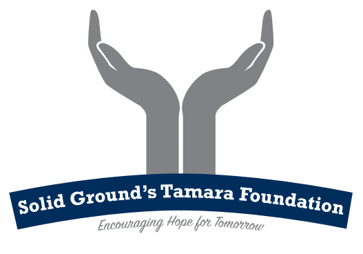 Mane Support Partners with Solid Ground's Tamara Foundation