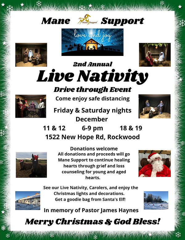 Live Nativity 2020 MS.jpg