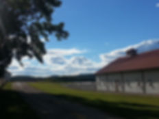 Rockford Barn.jpg