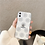 Thumbnail: Simple Sun Flower Painting Phone Case for Iphone 11 Pro Max 7 8 Plus X XR XS Max