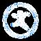 Tubaart_Yeni_Logo-removebg-preview-3.png