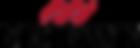 mohawk-logo-big.png
