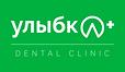 logo_v3_hex_00B140.png