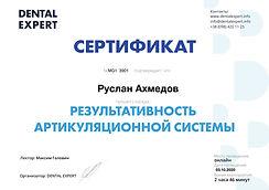 Сертификат Максим головин.jpg