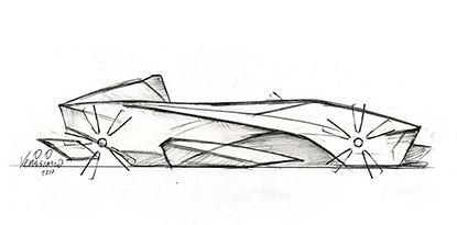 design_5.jpg
