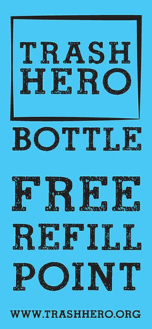 Refill Point Flag-page-001 (1).jpg