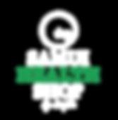 logo 2019 white.png