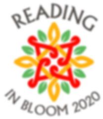 Reading In Bloom 2020 Logo-01.jpg
