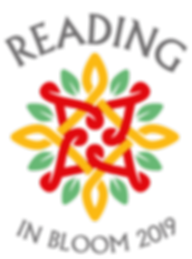 74797 Reading in Bloom 2019 LOGO.png