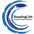 RCAN logo colour.png