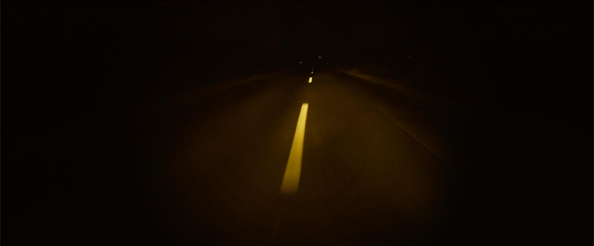 Zrzut ekranu 2019-02-1 o 22.36.17.png