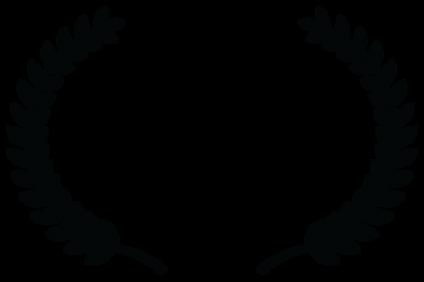 Best Cinematography  - Festival de Sci-F