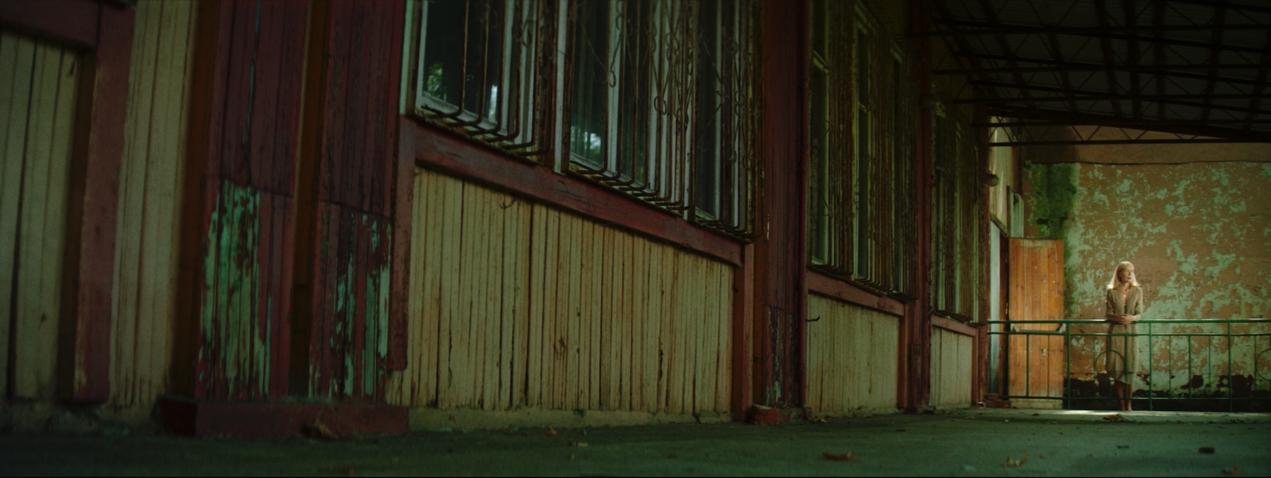 Zrzut ekranu 2020-02-14 o 00.10.56.png