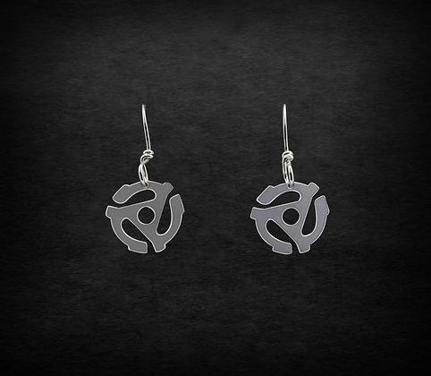 OC45 Earrings