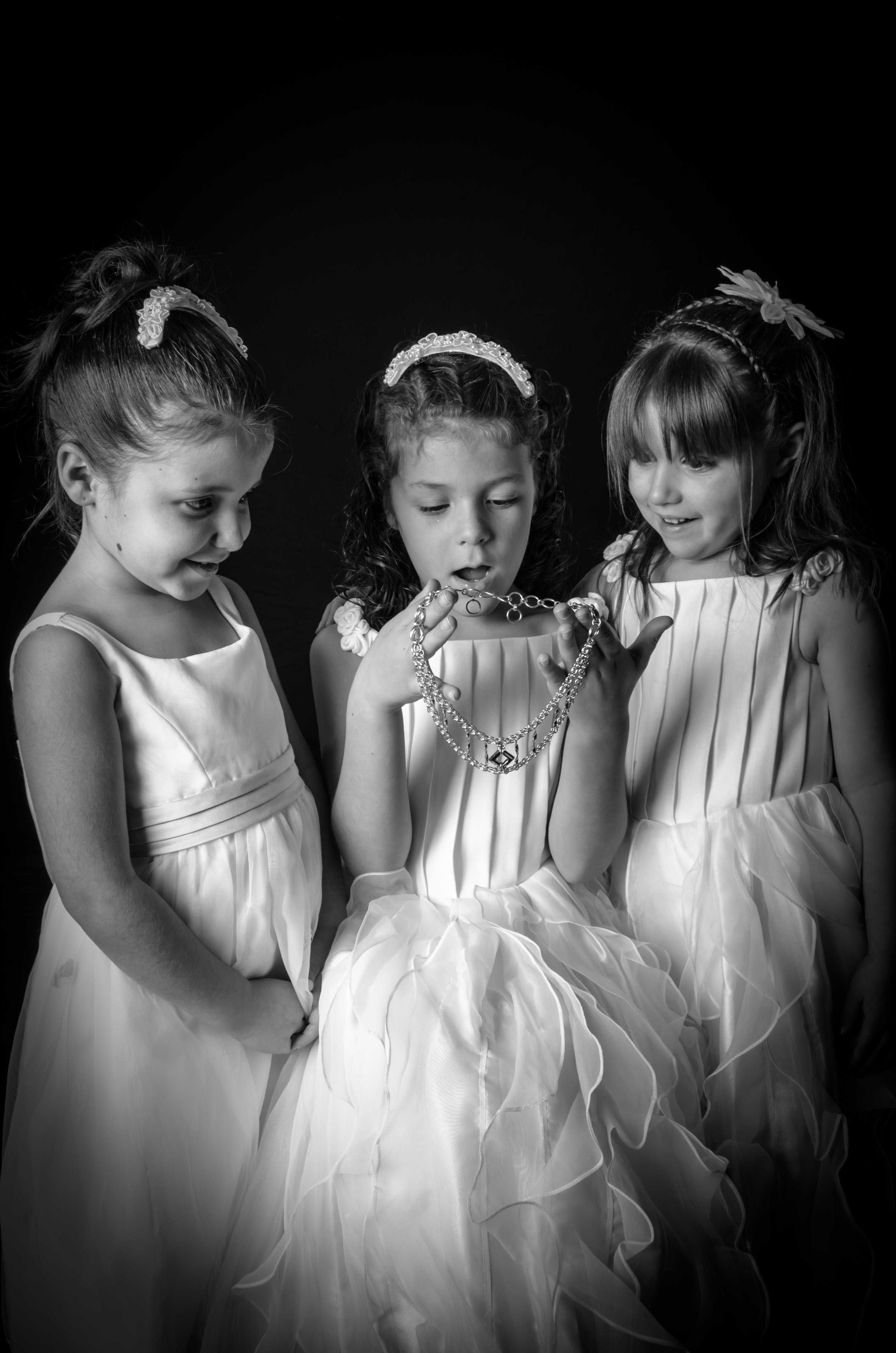+Girls+DSC_3311.jpg