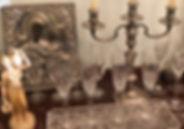 BILLYARD SILVER.jpg