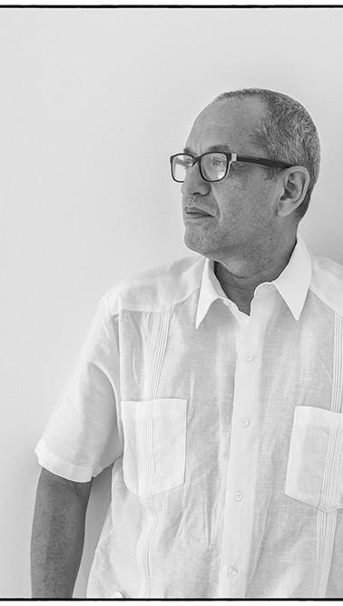 Ricardo Gómez Pérez