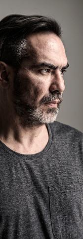 Luis Cobelo