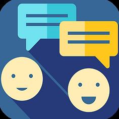 Talk to Translate iPhone app